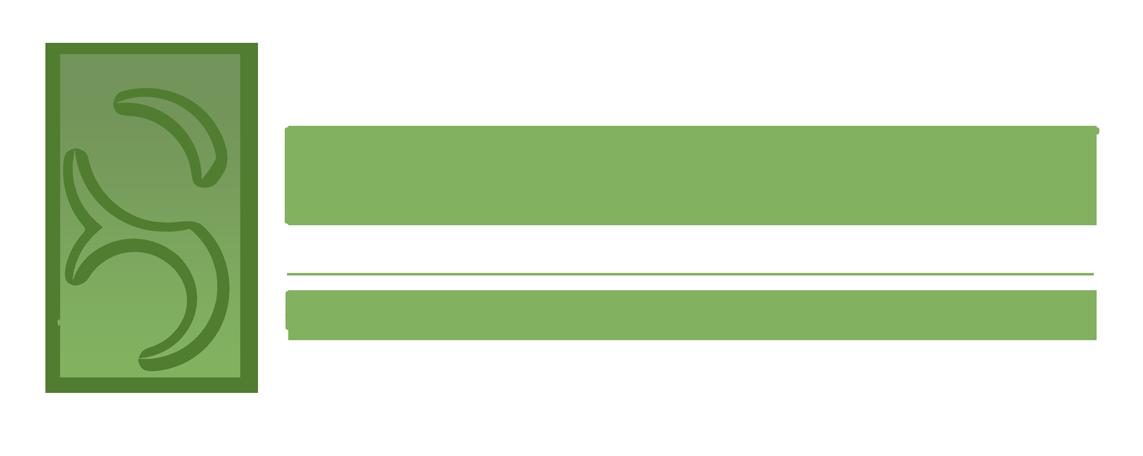 Hotelgest - Programa de gestión hotelera y alquiler vacacional.